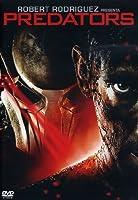 Predators (Disco Singolo) [Italian Edition]