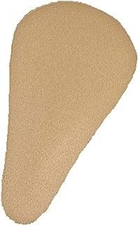 embarrassing camel toe