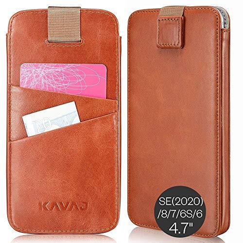 Kavaj -   Tasche geeignet
