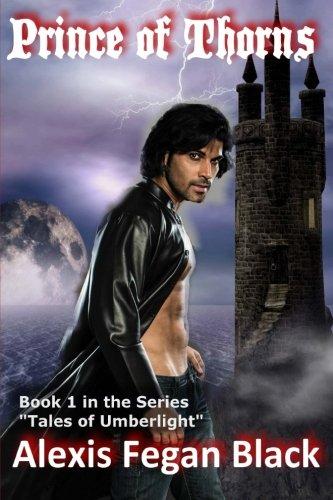 Prince of Thorns: Umberlight