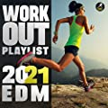 Kettlebell For More Power (126 BPM Workout EDM Mixed) by Trancercise