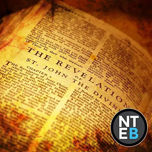 Amazon Com Nteb Bible Radio Rightly Dividing Now The End Begins This is apertura vlp nteb 2012 by vlp on vimeo, the home for high quality videos and the people who love them. amazon com nteb bible radio rightly