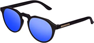 Warwick Gafas de sol, One Size Unisex-Adult