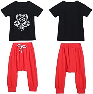 swagBeing's Baby Clothing Set For Unisex