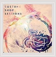 Costume Shop Sessions