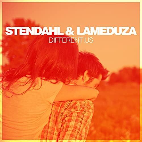 Stendahl & LaMeduza