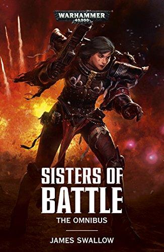 Mark of Faith warhammer sisters of battle adepta sororitas limited edition