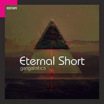 Eternal Short (feat. Flub Lomax)