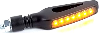 lightech sequential led turn signal