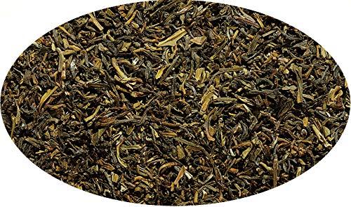 Eder Gewürze - BIO-Grüner Tee Nordindien k.b.A. FTGFOP1 Makaibari - 250g
