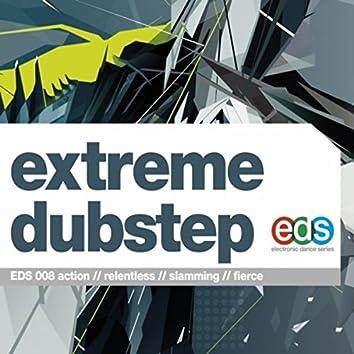 Extreme Dubstep