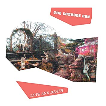 Love and Death EP