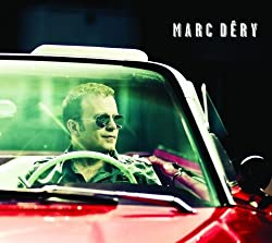 Numero 4 by Marc Dery