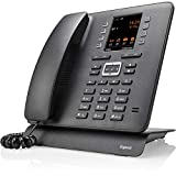 Gigaset Maxwell C - Teléfono IP de sobremesa con...
