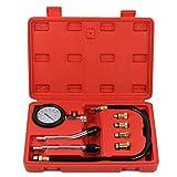 Hanstool Petrol Engine Compression Tester Set
