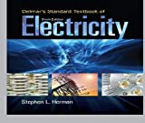 Delmar Online Training Simulation: Electricity for Delmar's Standard Textbook of Electricity, 6th Edition 2 Year Access Code