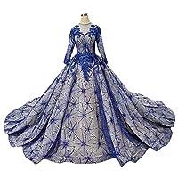 ホームアクセサリー女性のつぼみシルクスクリーン大きいサイズのデカールウエストバンケットボールドレス花嫁のための花嫁fz小さい