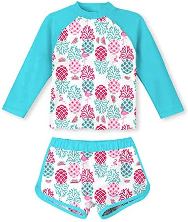 10 yr old girls bathing suits _image1