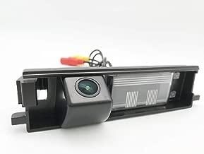 480TVL CCD Car Rear View Camera for Toyota Rav4(2009/2010/2011/2012/2013 RAV4)