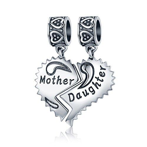 NINGAN'I Love Mother(Le amo a...