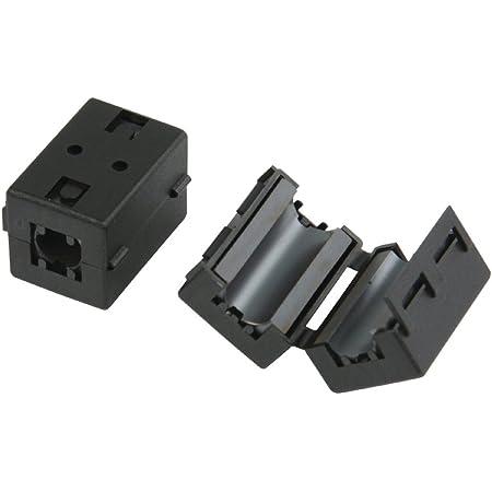 Fixapart Cmp Filter10 Und Filter Für Kabel Elektronik