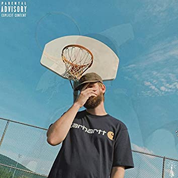 Like Mike (feat. Wi-Fey)