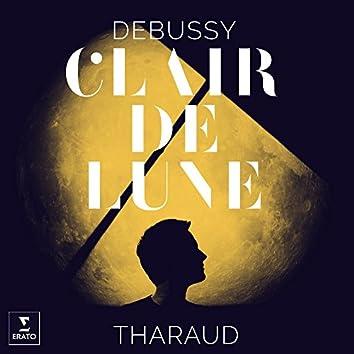 Clair de lune (Debussy)