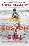 Image of The Boston Girl: A Novel