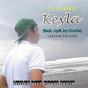 Keyla (Len Len Remix)