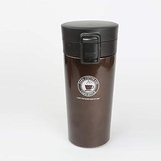 Thermal Mug - 380 ML - brown