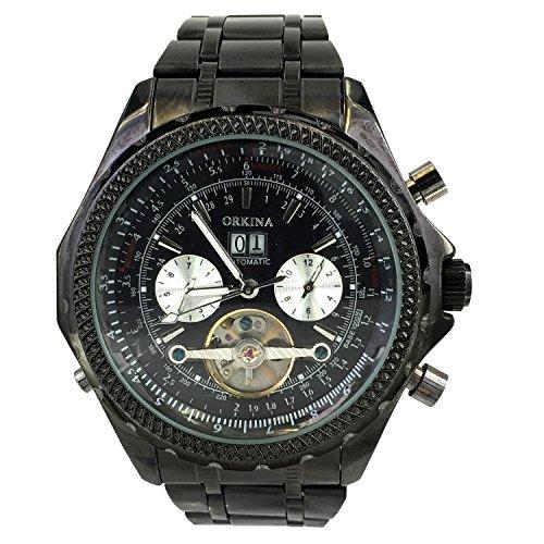 Chronomart ORK-0041
