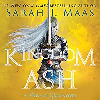 sci fi fantasy audio books best sellers new releases audible