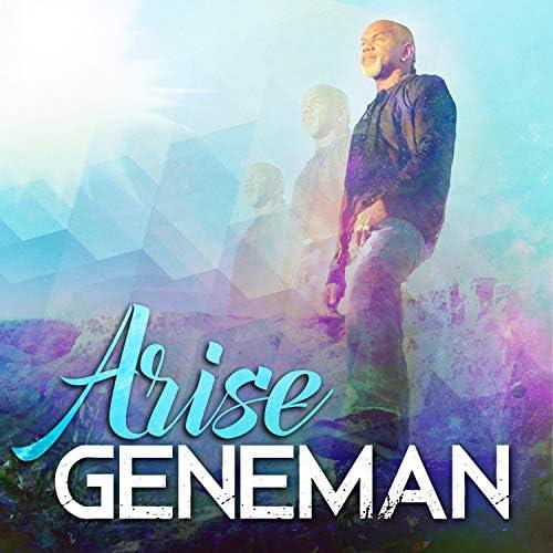 Geneman
