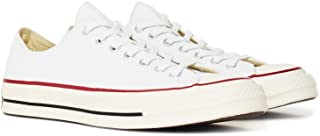 Converse Men's Chuck Taylor All Star 70, Ivory/White