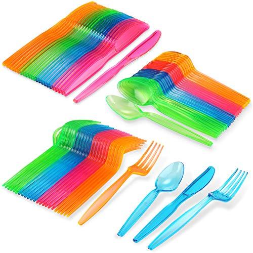 glow spoons - 6