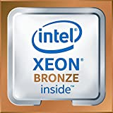 Intel Xeon Bronze 3106 Tray Processor 1.70GHZ 8 Core 11MB 85W CD8067303561900