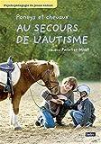 Poneys et chevaux au secours de l'autisme