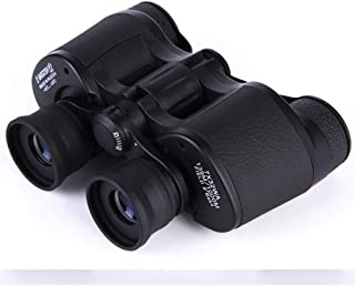 Image of Outdoor Binoculars for Adults kids HD Professional 7 x32 please at high magnification telescope, hunting patrol tour sight glass, hand-held portable golf for Bird Watching Travel Stargazing Hunting Sp