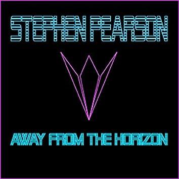 Away from the Horizon