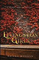 Livingston Girls (Livingston Witches)