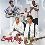 Songtexte von Sugar Ray - Sugar Ray