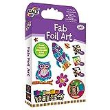 Galt Toys, Fab Foil Art
