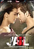 Jail (Bollywood)...
