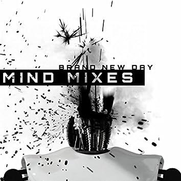 Mind Mixes