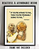 Nba Players Posters