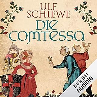 Die Comtessa                   Autor:                                                                                                                                 Ulf Schiewe                               Sprecher:                                                                                                                                 Reinhard Kuhnert                      Spieldauer: 17 Std. und 41 Min.     637 Bewertungen     Gesamt 4,3