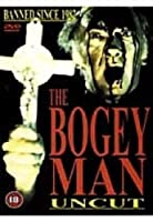 The Boogeyman [DVD]