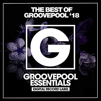 The Best Of Groovepool '18