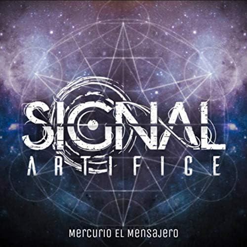 Signal Artifice