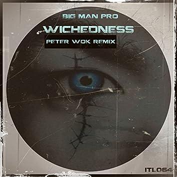 Wichedness